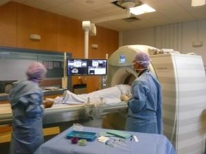 Cabinet de radiologie quimper - Cabinet de radiologie scanner ...