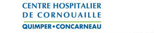 Centre Hospitalier de Quimper